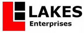 Lakes Enterprises